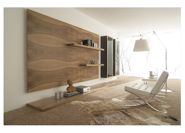 Arredamento stile classico contemporaneo una casa in - Arredamento casa classico contemporaneo ...